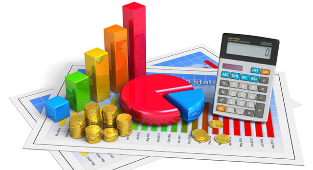 Рентабельность бизнеса на Сип панелях